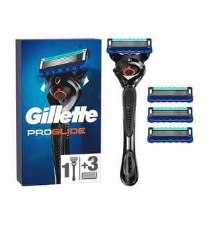 GILLETTE - ProGlide Rasierer