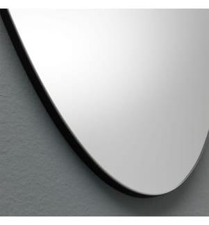 Spiegel Noli - 40 x 119 cm