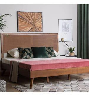 Doppelbett Istres - 180 x 200 cm