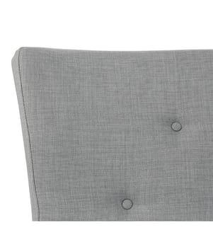 Doppelbett Saverne - 160 x 200 cm