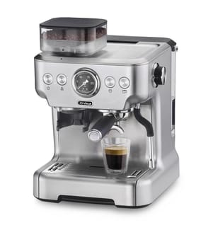 TRISA - Espresso-Maschine Barista Plus 2300 W