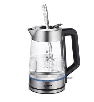 TRISA - Wasserkocher 2L