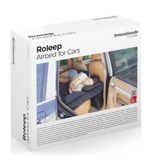 Luftmatratze Roleep InnovaGoods