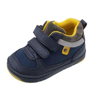 CHICCO - Ginnio Schuhe - Blau