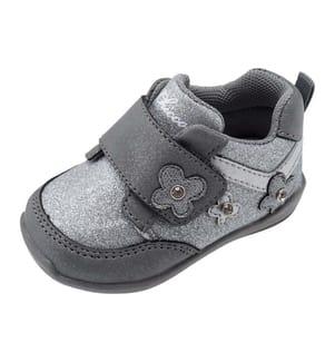 CHICCO - Glammy Schuhe - Grau