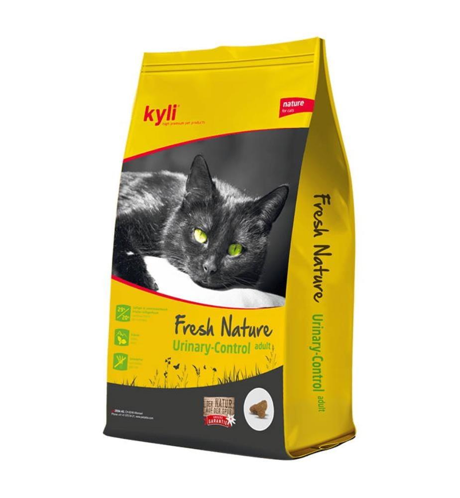 kyli FreshNature Urinary-Control Adult - 2 kg