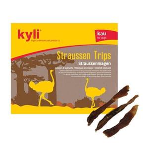 kyli Straussen Trips - 200 g