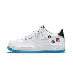 NIKE - Sneakers Air Force 1 LV8 1 - Multicolor