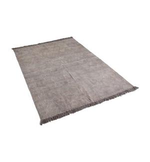 Teppich - 160 x 130 x 1 cm und Gewicht: 8 kg