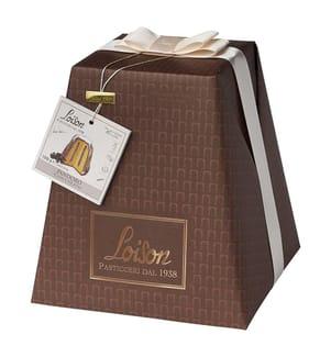 Loison Pandoro Genesi Schokoladencreme - 1000 g