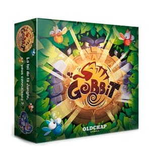 Gobbit (Französische Version)
