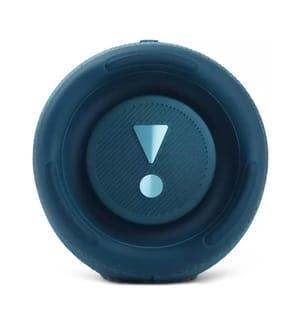 Bluetooth-Lautsprecher JBL Charge 5 - Blau