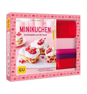 Mini Kuchen-Set