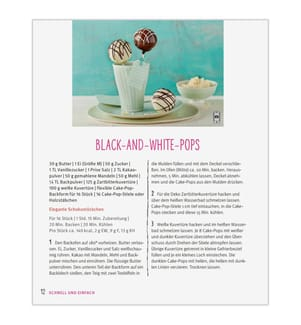 Cake Pops-Set