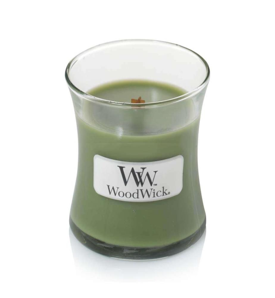 WOODWICK - Evergreen - 275 gr