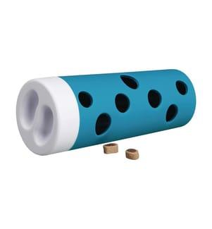 TRIXIE - Katzen-Spielzeug Snack Roll