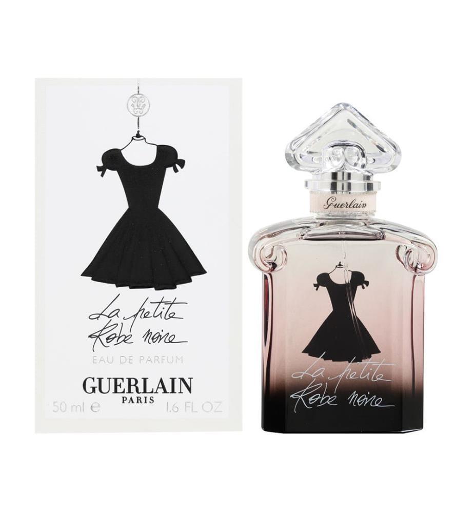 Eau de Parfum Guerlain La Petite Robe Noire - 50 ml