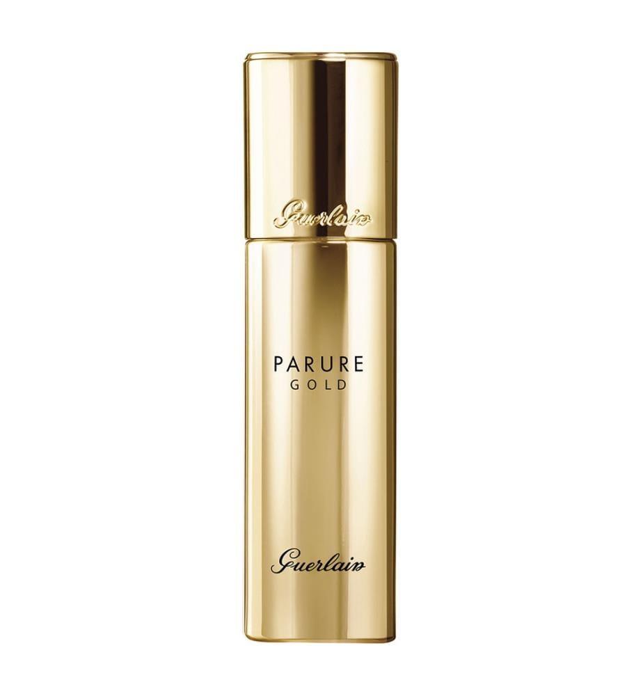 Flüssige Foundation Parure Gold #00-beige - 30 ml