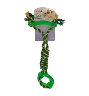 Gor Tugs Spielseil (46cm)