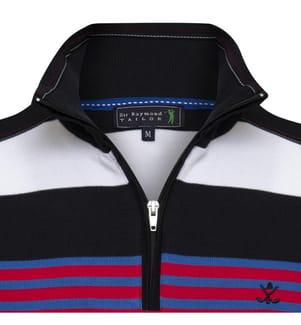 SIR RAYMOND TAILOR - Pullover Nalon - Multicolor