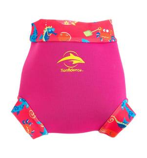 Überzug für Schwimmwindeln NeoNappy Joni - Grösse L 8-11 kg