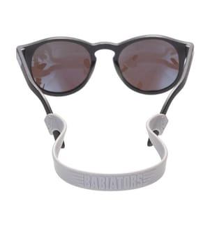 Brillenband aus Silikon