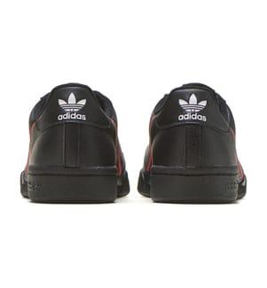 Sneakers Originals Continental 80 - Schwarz