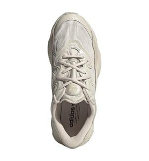 Sneakers Ozweego - Beige