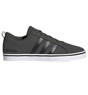 ADIDAS - Sneakers VS Pace - Weiss und Schwarz