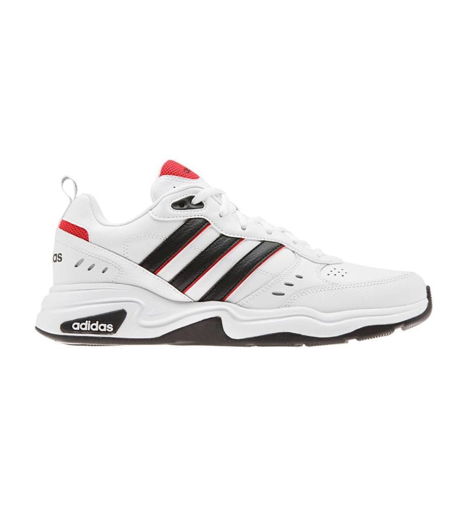 ADIDAS - Sneakers Strutter - Weiss