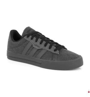 Sneakers Daily 3.0 - Schwarz