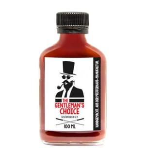 The Gentleman Choice - 100 ml