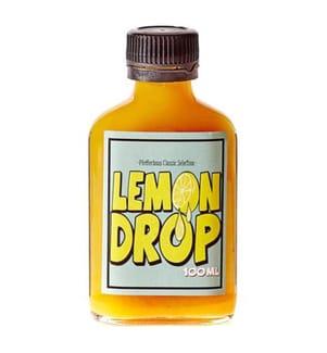 Lemon Drop - Pfefferhaus Classice Chili Sauce - 100 ml