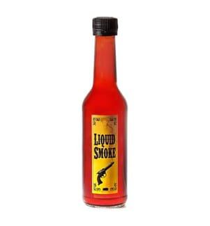 Liquid Smoke Hickory - 350 ml