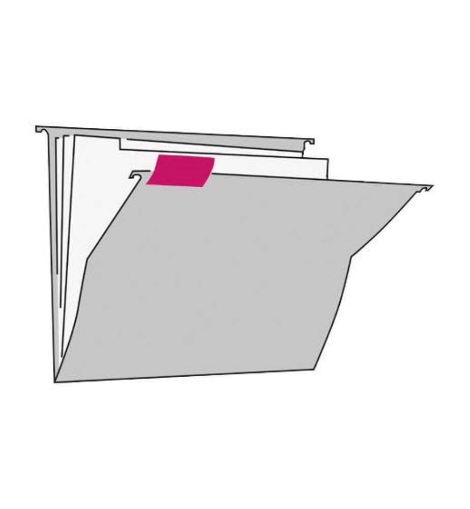 BIELLA - Etiketten - 60x30mm