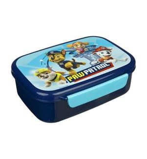 PAW PATROL - Lunchbox 13.8x18x6cm