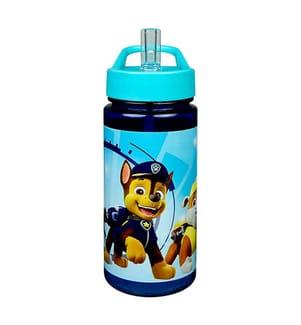 PAW PATROL - Trinkflasche 500ml