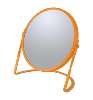 SPIRELLA - Spiegel Akira - Orange