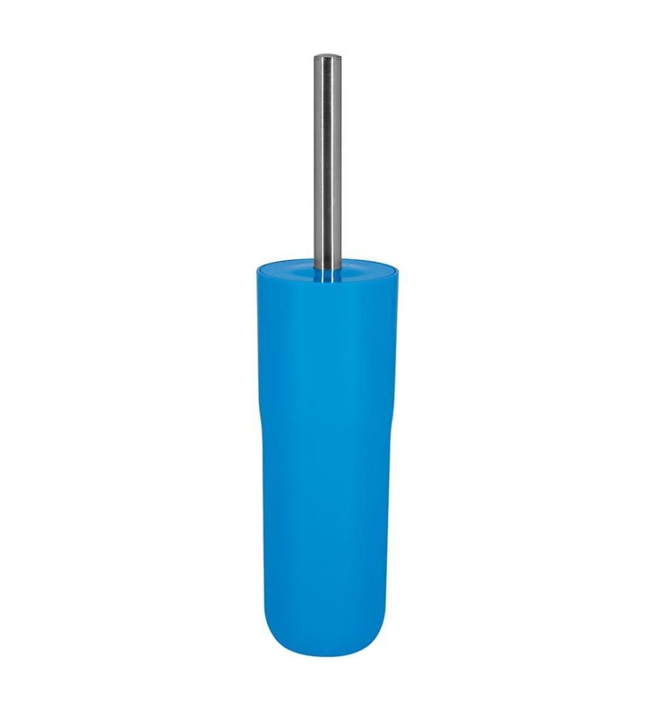 SPIRELLA - Toilettenbürste Cocco - Blau