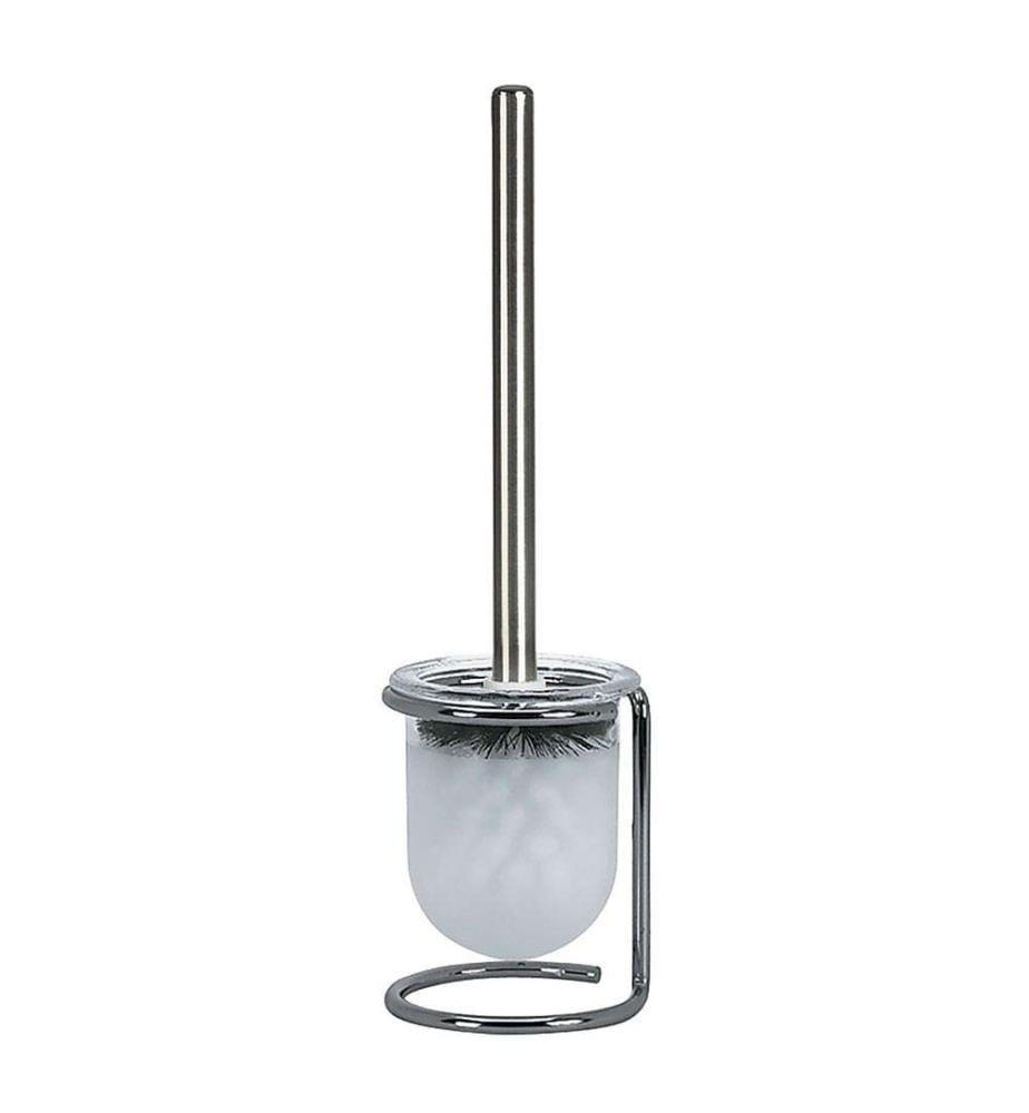 SPIRELLA - Level Frosty Toilettenbürstenhalter