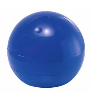 SPIRELLA - Accessoire zur Aufbewahrung Kugel - Blau