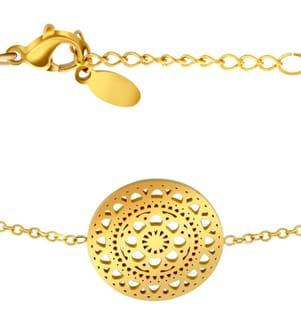 Armband KOBAL - Gold