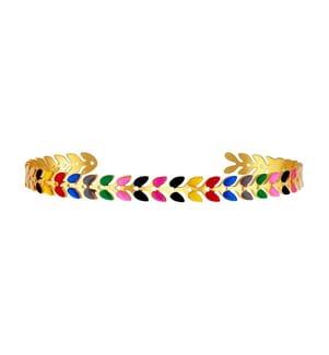 Armband NOGUERA - Multicolor