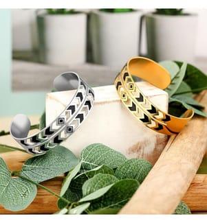 Armband CAROL - Gold