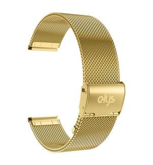 Armband Elys - Gold