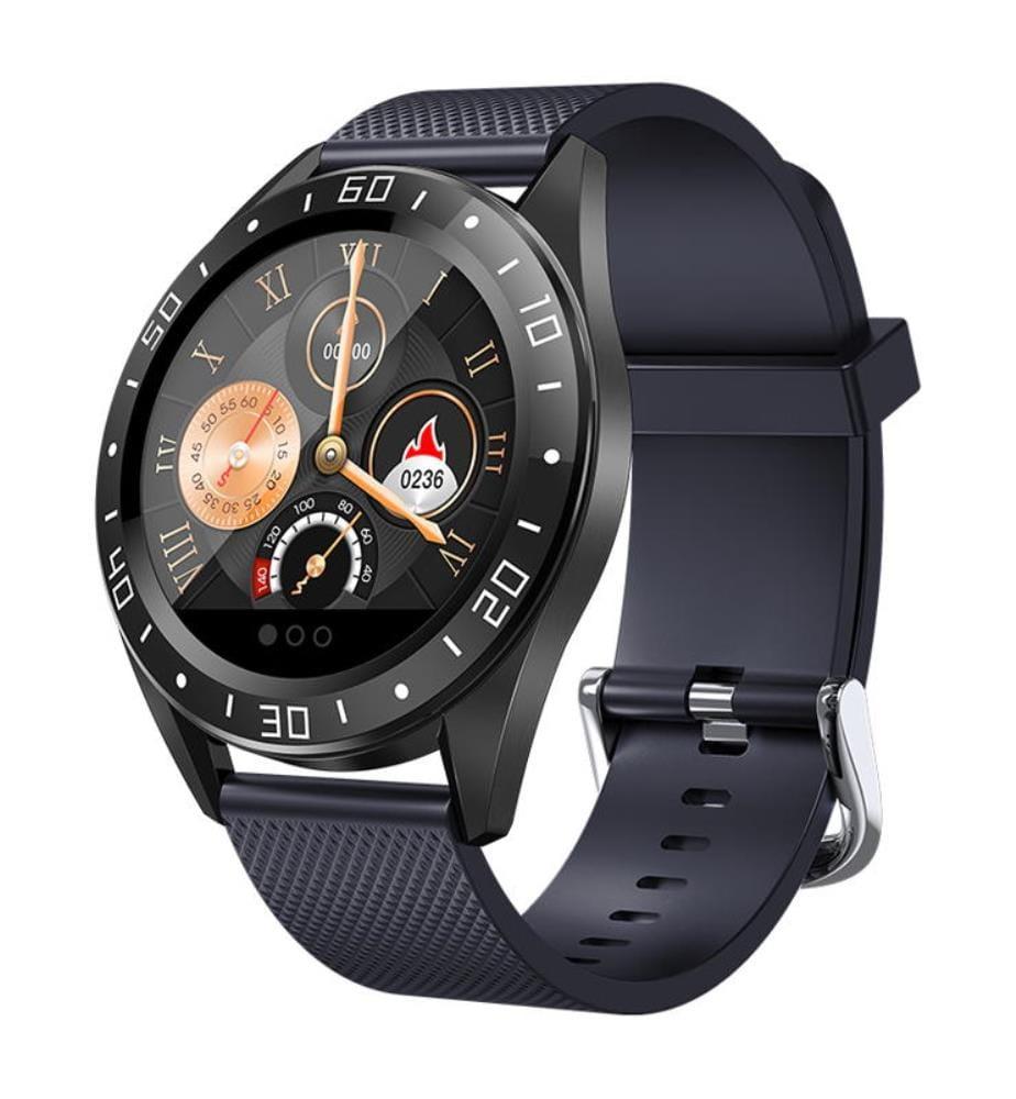 Smartwatch Eko Chronos - Blau
