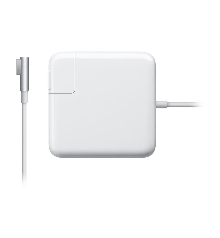 Netzadapter Magsage - 60 W - Weiss