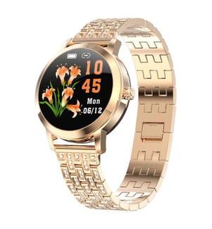 Smartwatch EKO-Twinkle - Gold