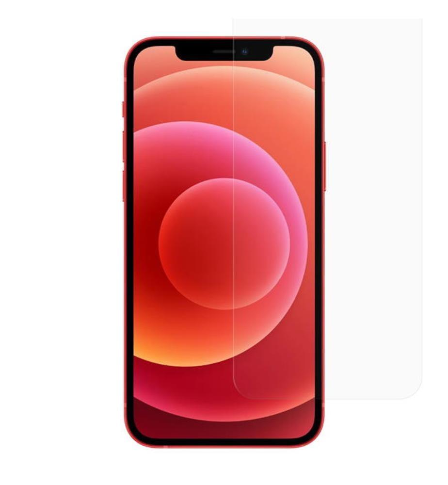 3er-Set 12/iPhone 12 Pro kompatible Displayschutzfolien