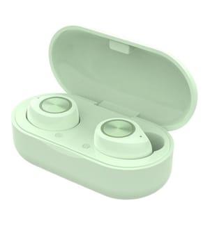Bluetooth 5.0 Wireless-Kopfhörer - Colora - Grün